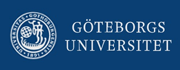 イエテボリ大学 Göteborgs universitet